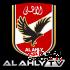 2016-6-5-17-58-8446logo al ahly tv