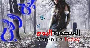 fb_img_1474407934126