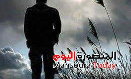fb_img_1474408440399