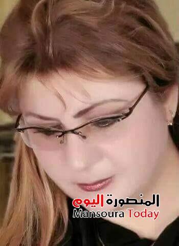 fb_img_1482348546393