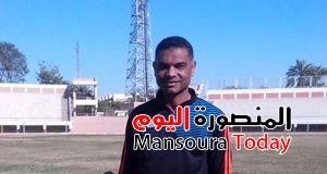 10-12-2016_03_48_27_mansouranews_603